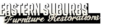 ESR Logo